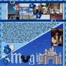 Magic_Kingdom-_ms.jpg
