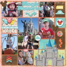 Magic_Memories_Pocket_Perfect_vol_6_.jpg