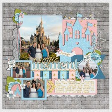 Magic_Moment_digital_scrapbook_layout_by_Melissa_using_That_Castle_-_Melidy_Designs.jpg