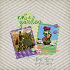 Magic_garden.jpg