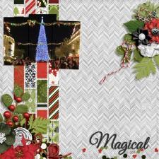 Magical10.jpg