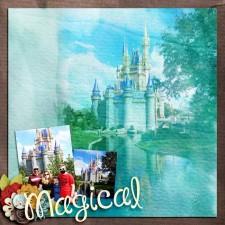 MagicalCastlewcweb.jpg