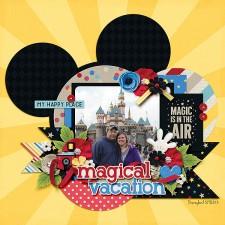 MagicalMemories150.jpg