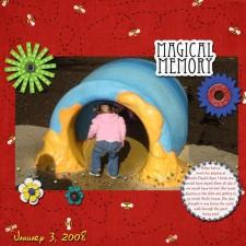 MagicalMemory2.jpg