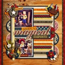 MagicalSnapshotsLow.jpg
