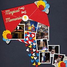 Magical_Memories_Day1_Web1.jpg