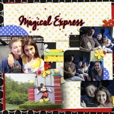 Magical_express4.jpg