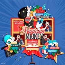 MagicianMagickb1-600.jpg
