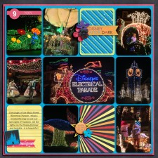 Main-St-Electrical-Parade-WEB.jpg
