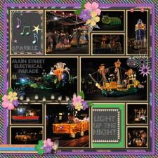 Main-Street-Electrical-Parade-web.jpg