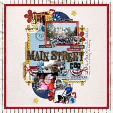 MainStreetUSA_WEB.jpg