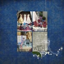 Make_a_WISH1_1_.jpg