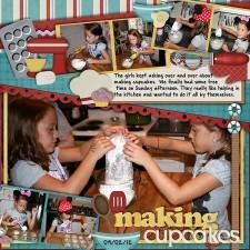 Making_Cupcakes.jpg