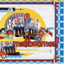 Maliboomer_WEB.jpg