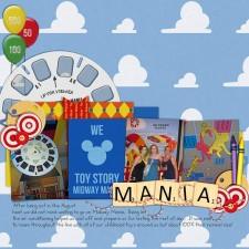 Mania_web.jpg