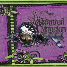 Mansion1web.jpg