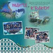 Manta-vs-Kraken_web.jpg