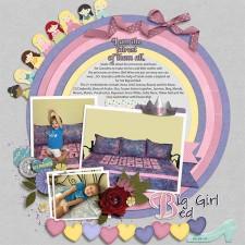 March-29-19-Big-Girl-Bed-MFish_LFTL_Apr19Freebie-copysmaller.jpg