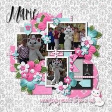 Marie-web4.jpg