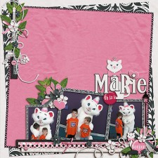 Marieweb2.jpg