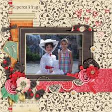 Marry-Poppins.jpg