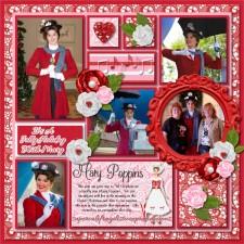 Mary-Poppins-web1.jpg