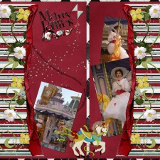 Mary-poppins1.jpg