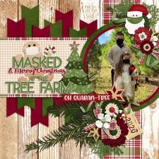 Masked-Merry.jpg