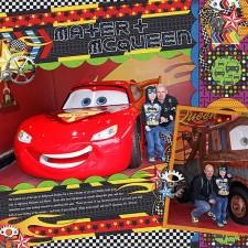 MaterandMcQueen_1-29-14_-web.jpg