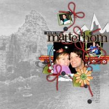 Matterhorn_WEB.jpg