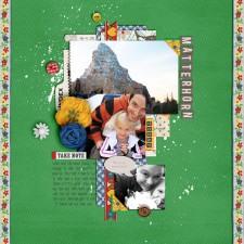 Matterhorn_WEB1.jpg