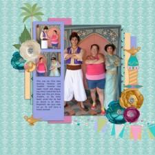 Me_with_Aladdin_and_Jasmine_Redo.jpg