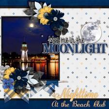 Meet-Me-In-The-Moonlight.jpg