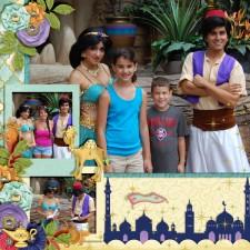Meeting-Aladin-_-Jasmine.jpg