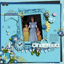 Meeting-Cinderella-Fairytale-Story-WEB.jpg