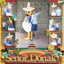 Meeting-Donald-2013.jpg