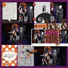 Meeting-Jack-and-Sally-web.jpg