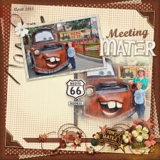 Meeting-Mater-2013web.jpg