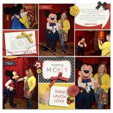 Meeting-Mickey-2015-WEB1.jpg
