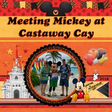 Meeting-Mickey-at-Castaway-Cay.jpg
