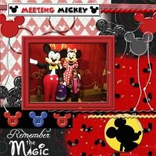 Meeting-Mickey-n-MInnie.jpg