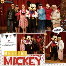 Meeting-Mickey-small.jpg