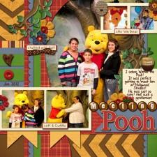 Meeting-Pooh-for-web.jpg