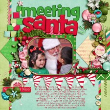 Meeting-Santa-at-Disney-201.jpg