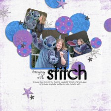 Meeting-Stitch2.jpg
