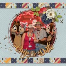 Meeting_Chip_and_Dale.jpg