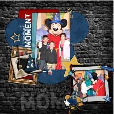 Meeting_Mickey_-_Page_001.jpg