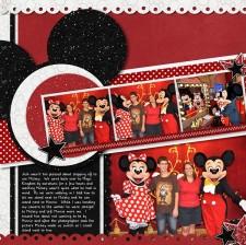 Meeting_Mickey_11-16-11.jpg