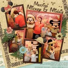 Meeting_Mickey_and_Minnie.jpg