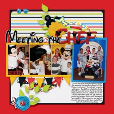 Meeting_the_Chef.jpg